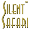 Silent Safari